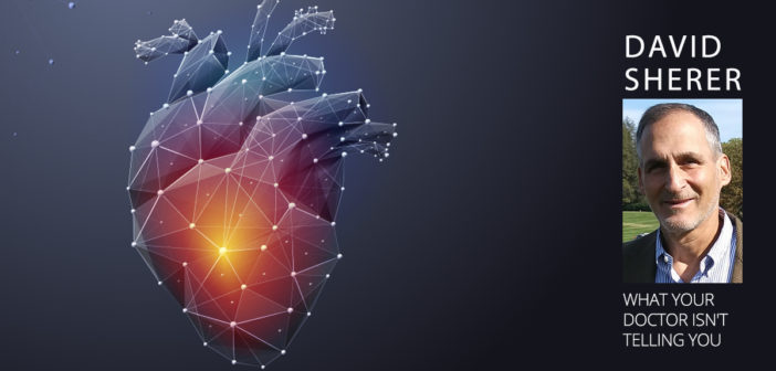 What Does Open Heart Surgery Actually Mean?