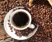 The Tastiest Coffee in the World