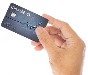 Chase_card