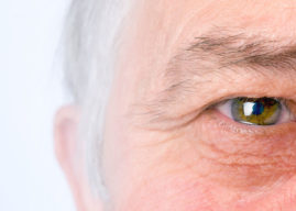 New Ways to Fight Dry Eye and Protect Your Vision