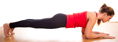 Front_plank_red2
