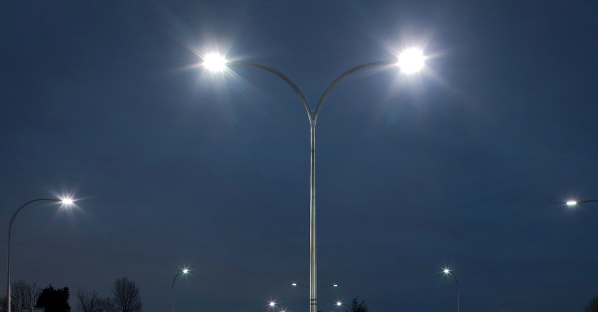 LED_StreetLights_1200