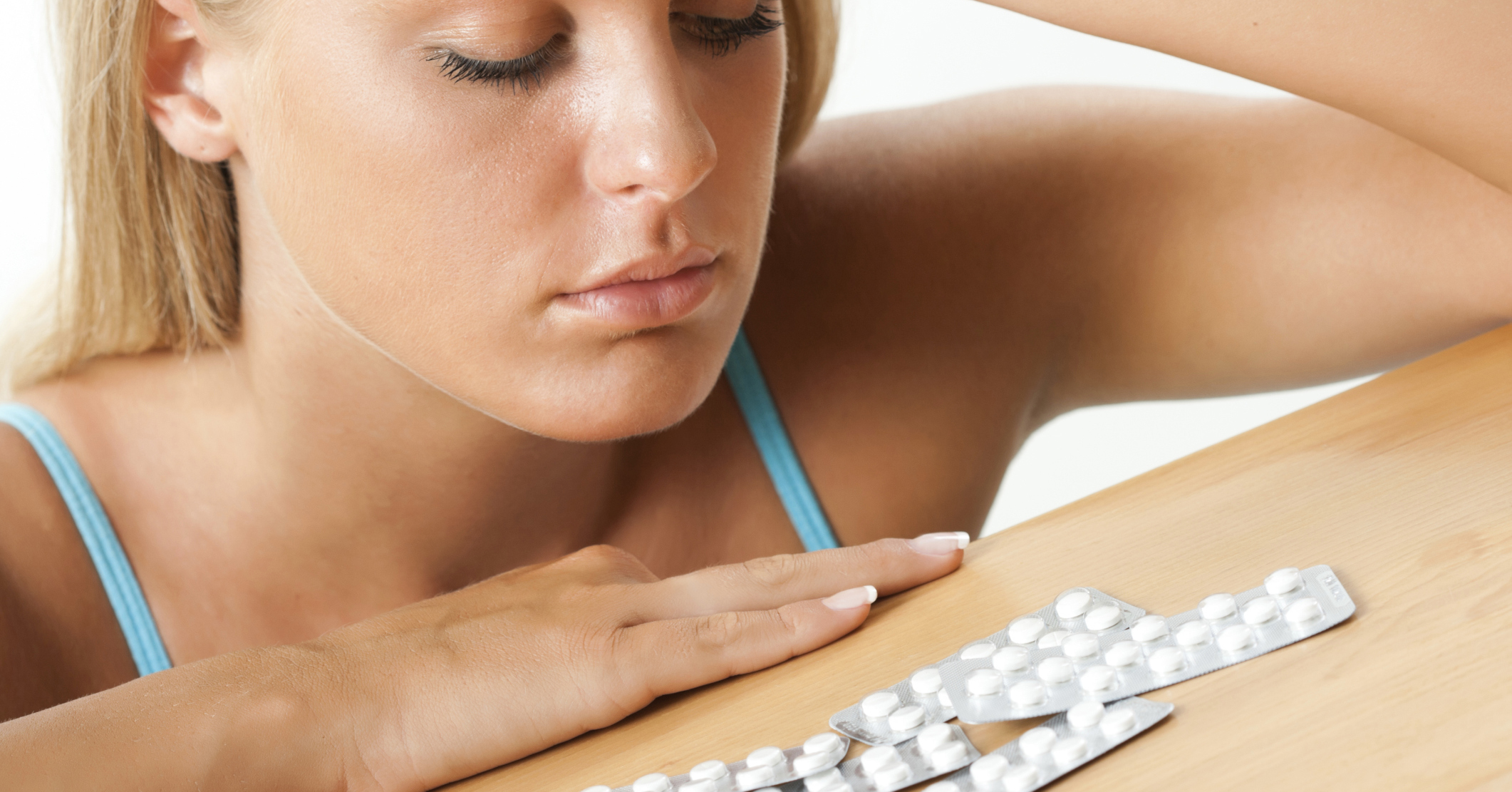 how to get free birth control pills without insurance