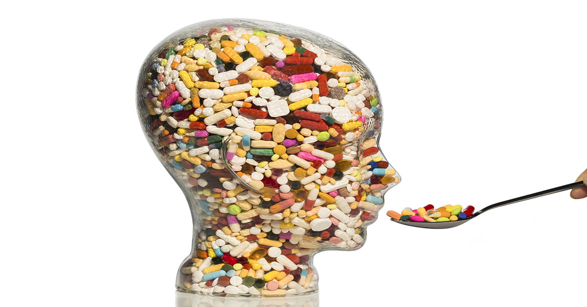 Is Your Antibiotic Dose Too High Or Too Low Bottom Line Inc
