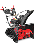 Troy-Bilt Storm 2690 XP
