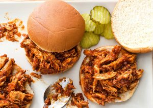 sweet_tangy_pulled_chicken